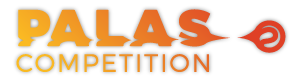Palas Competition